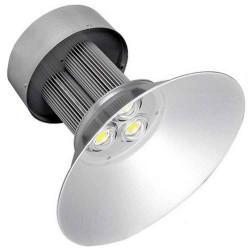 Campana LED A70 120W Fría 6000K